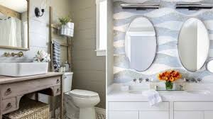 ideas for small bathrooms uk shining designs for small bathrooms modern decoration design