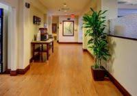 floor and decor pompano florida floor decor pembroke pines mesmerizing floor and decor pompano