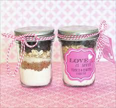 Mason Jar Party Favors Wholesale Wedding Favors Party Favors By Event Blossom Cookie