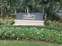 las olas grand condominiums for sale
