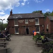 Crooked House Crooked House 25 Photos U0026 19 Reviews Pubs Crooked House Lane