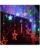 halloween ghost string lights new shopping special dzt1968 10led ghost eyes string lights for