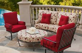 Outdoor Patio Chair Covers Furniture Patio Furniture Covers Positiveemotions Outdoor
