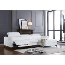 Overstock Sectional Sofas Overstock Sectional Sofas Adrop Me With Regard To Decor 9