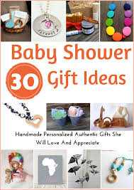 baby shower gifts baby shower gift ideas montessori nature
