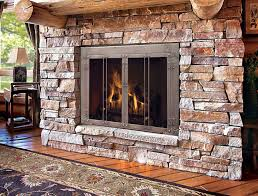 milwaukee forge masonry fireplace design specialties