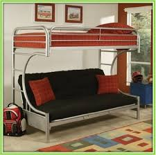 Sofa Bunk Bed Metal Folding Sofa Bunk Beds King Size Sofa Bed Buy Metal