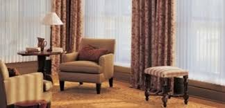 Upholstery Roseville Ca Call Sundance Interiors Or Visit Our Showroom To Get Started Today