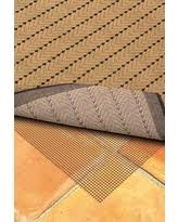 Non Slip Area Rug Pad New Deals U0026 Sales On Non Skid Area Rugs