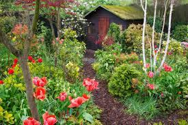 best home gardens a pathway to gardening world u2026