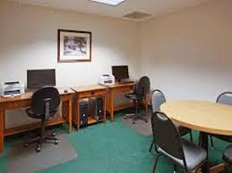 Office Furniture Lancaster Pa by Country Inn U0026 Suites By Carlson Lan Lancaster Pa Booking Com