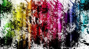 abstract wall abstract wall by 19 az 88 on deviantart