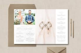 Photography Contract Template Free Family Bittersweet Design Boutique Photoshop Templates For