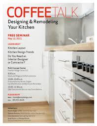 Design A Bathroom Online Show Kitchens Most Favored Home Design Kitchen Design