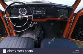 beetle volkswagen 1970 car vw volkswagen beetle 1302 orange compact sub compact