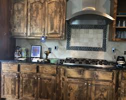 antique colored kitchen cabinets antique white kitchen cabinet makeover general finishes