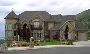 french european house plans luxury traditional french european house plans home design vh