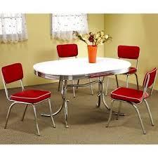 Yellow Retro Kitchen Chairs - vintage kitchen chairs ebay
