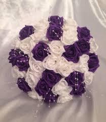 wedding flowers purple wedding flowers purple and white white flowers