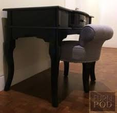 Call Vanity Coveting A Furniture Piece But Not The Price Tag Furnpod Can