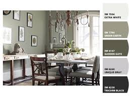 10 best sherwin williams green paint color ideas images on