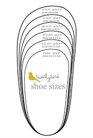 womens size 12 baby boots 25 best baby shoe sizes ideas on shoe size chart
