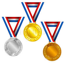 graduation medals medals and ribbons background 11 background check all