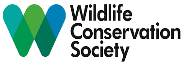 Home Design Consultant Next Jobs wildlife conservation society with all job 108 jobs