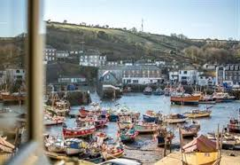 Holiday Cottages Mevagissey by Mevagissey Cottages 12 Holiday Cottages In Mevagissey