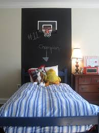 interesting headboards 101 headboard ideas that will rock your bedroom