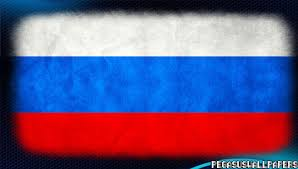 Russian Flag Colors Russian Flag Wallpaper Android Apps On Google Play