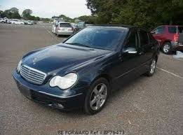 mercedes c class shape cars and automobiles is it worth buying a mercedes c class 5th