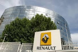 renault siege social 2016 renault office boulogne billancourt media renault com