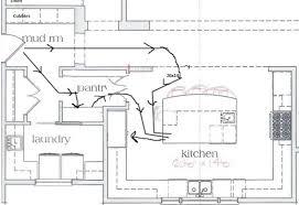 kitchen floor plans with island u shaped floor plans wonderful 18 shaped house plans home design