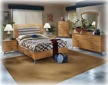 Best Bedroom Furniture Colorado Springs Amusing Inspirational - Bedroom furniture colorado springs
