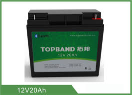 can you use regular batteries in solar lights eco friendly 12v 20ah lifepo4 battery lithium phosphate