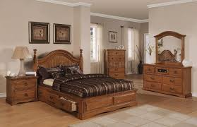 Girls Bed With Desk by Bedroom Traditional Bedroom Furniture Cool Bunk Beds With Desk