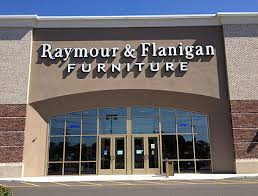 Raymour And Flanigan Shop Furniture U0026 Mattresses On Long Island Ny Farmingdale North