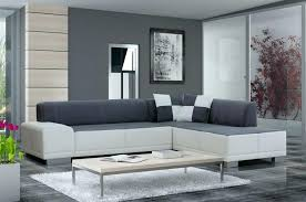 stylish homes decor home living room ideas home furnishing ideas living room adorable