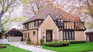 baby nursery tudor style house styles of homes with pictures