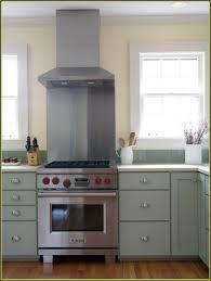 kitchen cabinet knobs and pulls sets rtmmlaw com