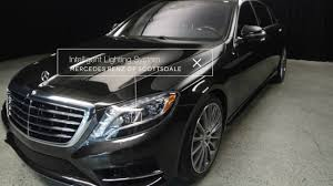 mercedes s550 pictures 2017 mercedes s550 detailed walk around exterior interior