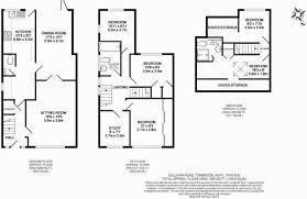 uk floor plans homey ideas bed house plans uk moder on home designs uk design