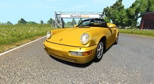 captainsparklez fiat porsche for beamng drive download for free