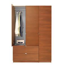 Furniture Armoire Wardrobe How To Paint Armoire Wardrobe U2014 Jen U0026 Joes Design