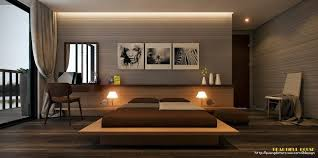stunning simple bedroom decorating ideas photos home design