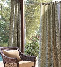26 best outdoor curtains u0026 shades images on pinterest outdoor