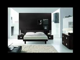 How To Decorate A Black  White Bedroom Cheaply  Home Decor Tips - Black and white bedroom designs ideas