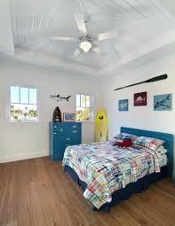 island bedroom island themed bedroom empiricos club