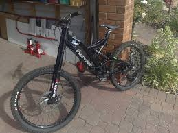jeep comanche mountain bike post your bicycles vehicles gtaforums
